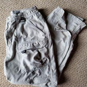 COLUMBIA GRT Pants in Men size Med 30